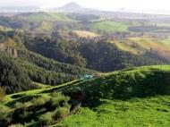 Papamoa Regional Park