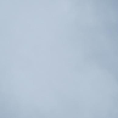 Our view of Mount Taranaki